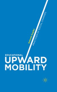 Cover Educational Upward Mobility