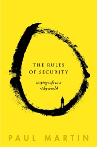 Cover Rules of Security