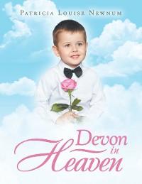 Cover Devon in Heaven