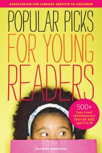 Cover Popular Picks for Young Readers