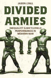 Cover Divided Armies