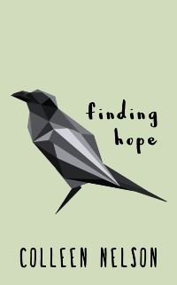 Cover Finding Hope