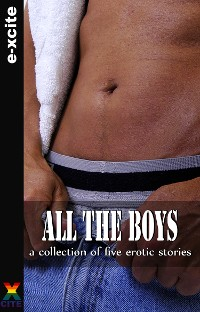 Cover All the Boys