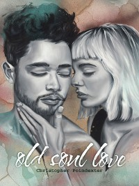 Cover Old Soul Love