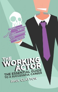 Cover The Working Actor