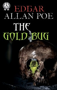 Cover The Gold-Bug