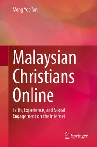Cover Malaysian Christians Online