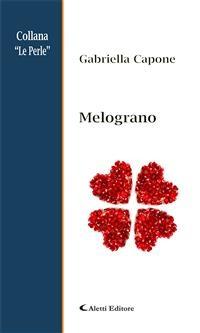Cover Melograno