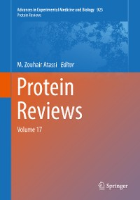 Cover Protein Reviews