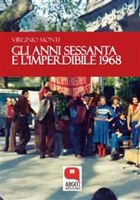 Cover Gli anni sessanta e l'imperdibile 1968