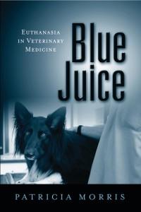 Cover Blue Juice
