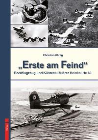 "Cover ""Erste am Feind"""