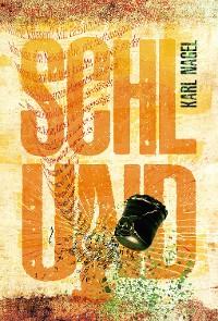 Cover Schlund