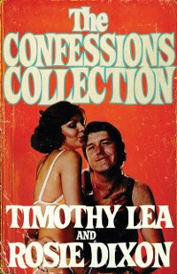 Cover Confessions Collection