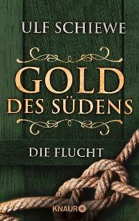 Cover Gold des Südens 1