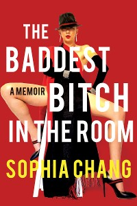 Cover The Baddest Bitch in the Room