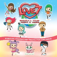 Cover Love 7