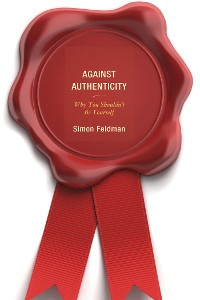Cover Against Authenticity