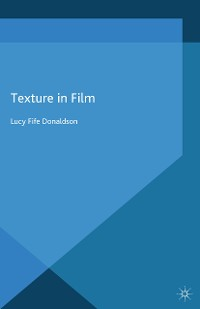 Cover Texture In Film