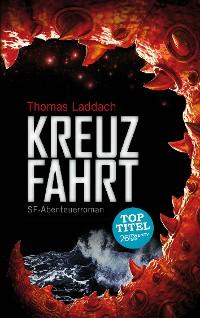 Cover Kreuzfahrt