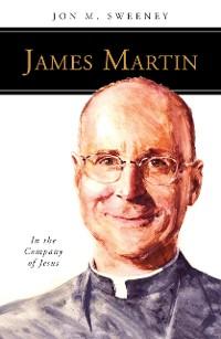 Cover James Martin, SJ