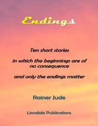 Cover Endings