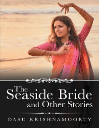 Cover The Seaside Bride and Other Stories