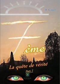 Cover 7ème - Tome 1