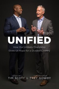 Cover Unified