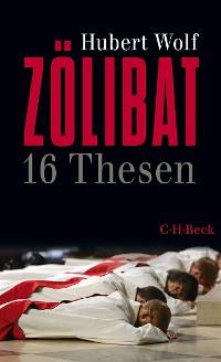 Cover Zölibat