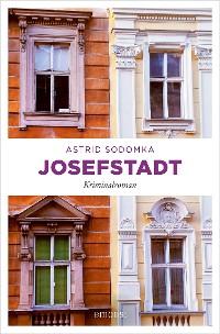 Cover Josefstadt