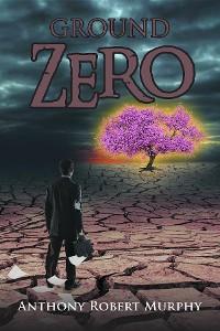 Cover Ground Zero