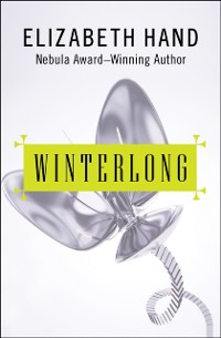 Cover Winterlong
