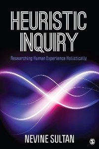 Cover Heuristic Inquiry