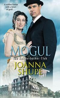 Cover Mogul