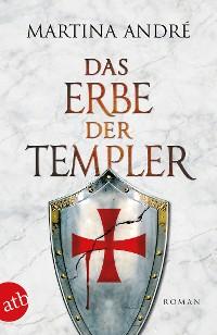 Cover Das Erbe der Templer