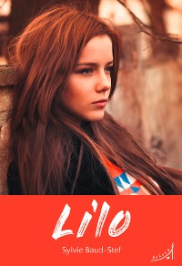 Cover Lilo