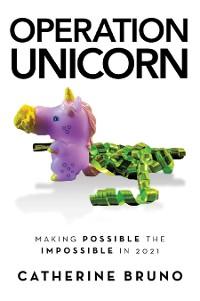 Cover Operation Unicorn
