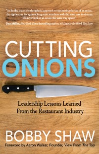 Cover Cutting Onions