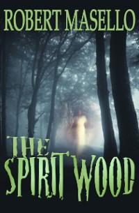 Cover Spirit Wood