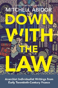 Cover Down with the Law