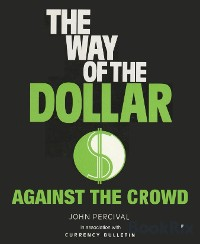Cover The Way of the Dollar