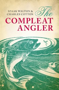 Cover Compleat Angler