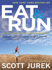 Cover Eat and Run