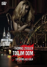 Cover TOD IM DOM