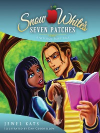 Cover Snow White's Seven Patches