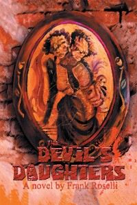 Cover The Devil'S Daughters