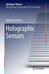 Cover Holographic Sensors