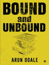 Cover Bound and Unbound