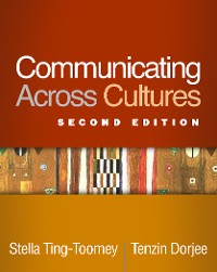 Cover Communicating Across Cultures, Second Edition